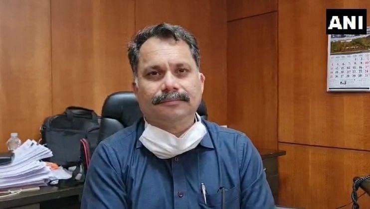 Goa: निलेश काब्राल दिल्लीच्या ऊर्जा मंत्र्यांशी चर्चेसाठी सज्ज