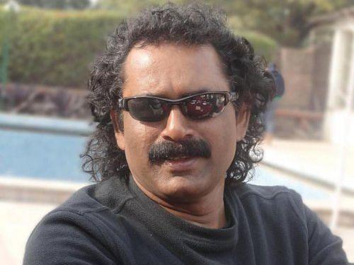 Goa Cricket : Ranji Trophy