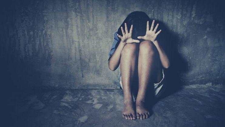 Goa: लैंगिकअत्याचार प्रकरण, सीबीआयची मोठी कारवाई