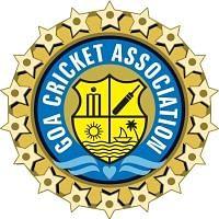 Goa Cricket: राज्यातील क्लबना आर्थिक साह्य