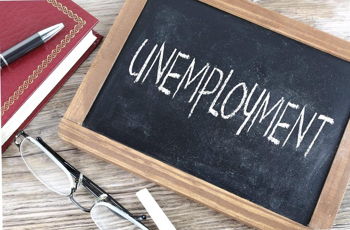 Goa Assembly Session: रोजगार देणार तरी कसा? रवी नाईक यांचा सवाल