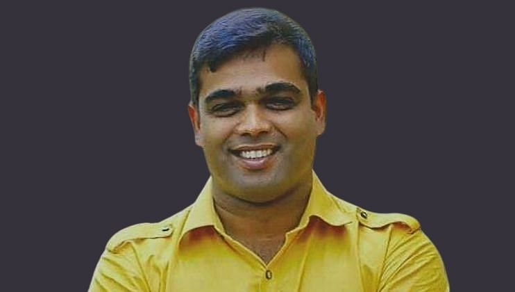 Goa: भाजपा आणि कॉंग्रेसच्या कार्यकर्त्यांनी मगो पक्षात केला प्रवेश