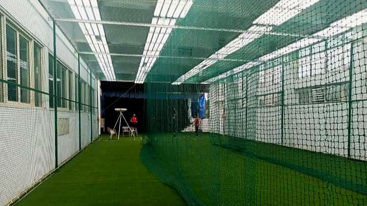 Sports: गोवा महिला क्रिकेट संघाची मोहीम सप्टेंबरपासून सुरु