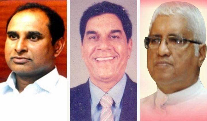 Goa : प्रतिष्ठेच्या गुलाब पुरस्काराचे मानकरी जाहीर