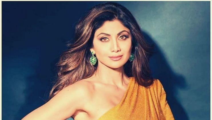 राज कुंद्रा प्रकरणानतंर शिल्पा शेट्टीचा 'या' शो मध्ये कमबॅक