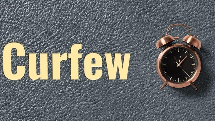 Goa Curfew: केरळमधून गोव्यात येणाऱ्यांना विलगीकरण सक्तीचे