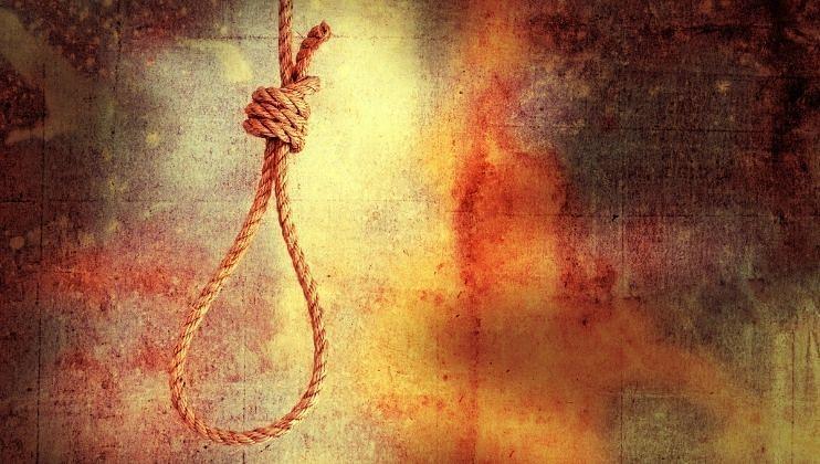 Goa Murder Case11th Day