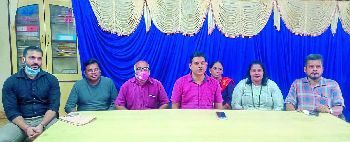 Goa: डिचोलीवासीयांना आता ऑनलाईन बांधकाम परवाने