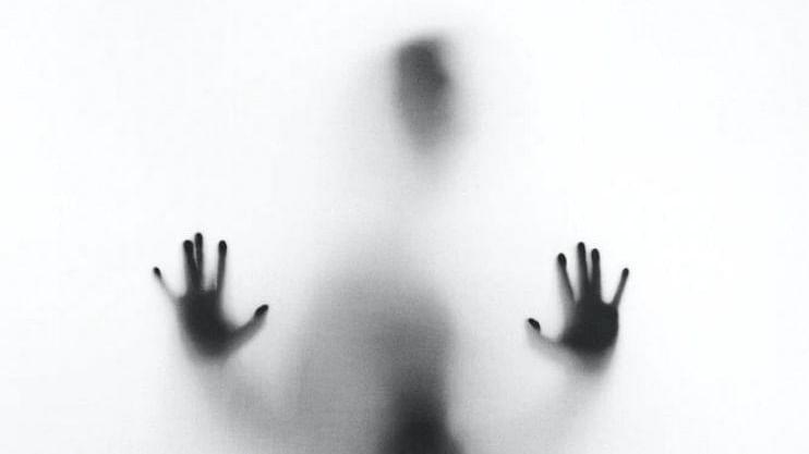 Goa Murder Case: गोमेकॉ इस्पितळाच्या डीनला पत्र