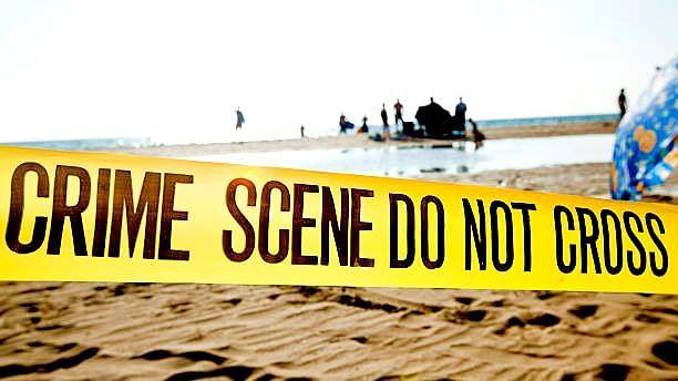 Goa Crime: सिद्धी नाईकच्या हरवलेल्या कपड्यातच लपलंय  तिच्या मृत्यूचे गुढ...