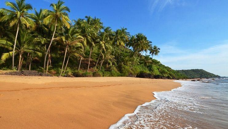 IRCTC, tourists can enjoy cruises to Goa, Lakshadweep, Kochi and Sri Lanka