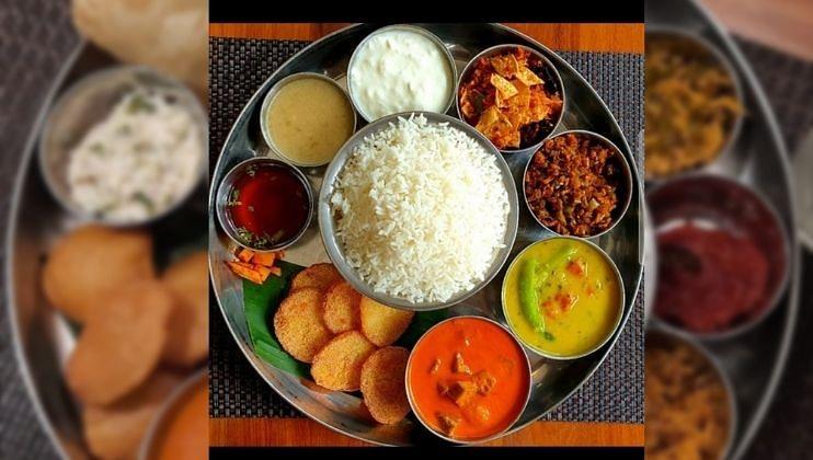 Restaurants in Goa: Mother Recipes