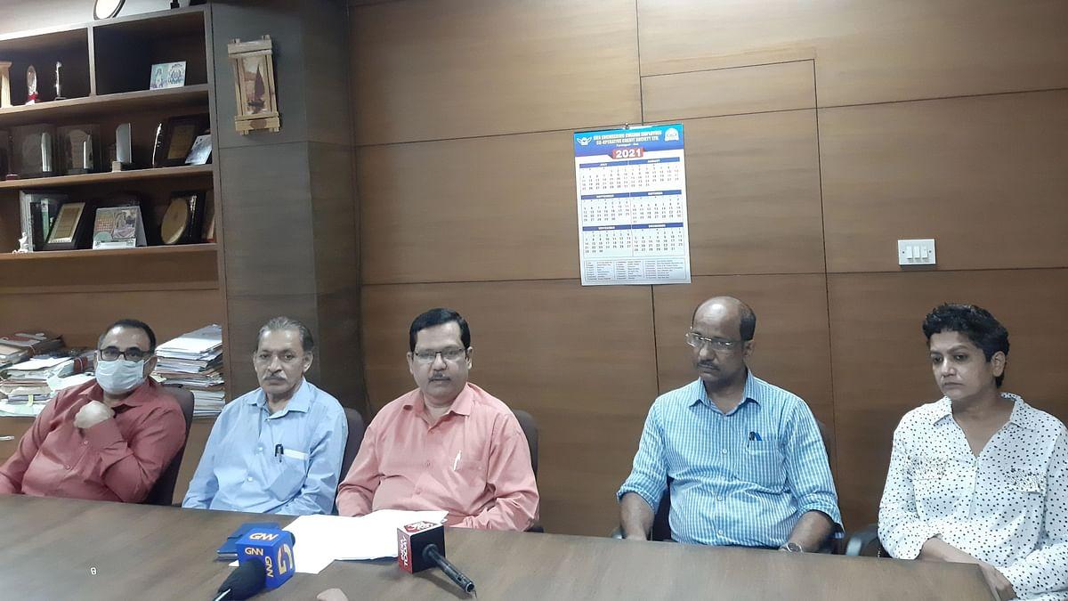 Goa: जीसीईटी परीक्षेचा निकाल जाहीर