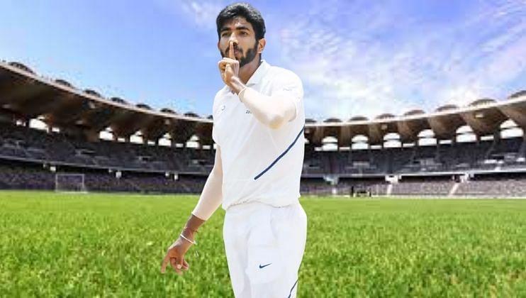 IND vs ENG: बुमराहच्या भेदक गोलंदाजीची अजूनही अँडरसनला भिती