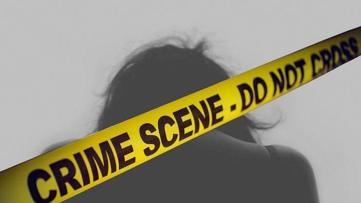 Goa Murder Case: पोस्टमॉर्टम रिपोर्ट माहित नसल्याने पिडितेचे वडिल अंधारातच