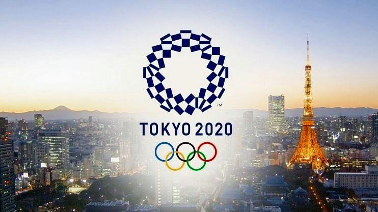 Olympics: 'टोकियो' ने जगाला दिला जिद्दीचा संदेश