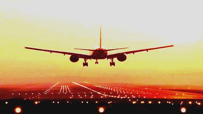Air Travel: आंतरराज्यीय विमानप्रवास महागणार...