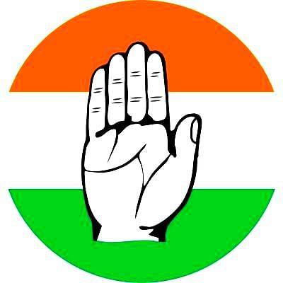 Goa: आधी कोविड चाचणी केंद्रे सुरू करा आणि नंतर सीमा खुल्या करा