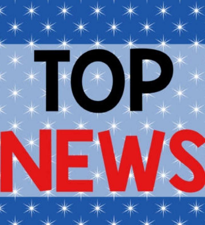 Goa Top News: नाग पंचमी, कदंबा बसेवा, COVID-19 अपडेट