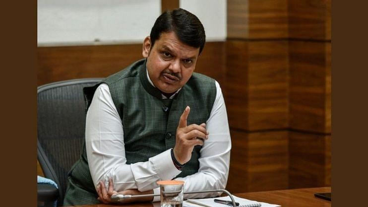 Goa Politics: समविचारी पक्षांना युतासीठी 'भाजपा'ची दारे खुली