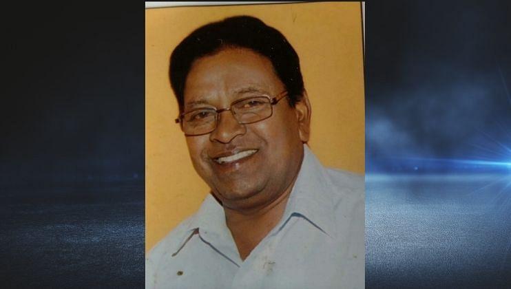 Goa: ज्येष्ठ पत्रकार विशाल कळंगुटकर यांचे अपघातात निधन