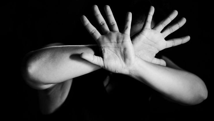 कर्नाटकच्या म्हैसूर बलात्कार प्रकपणात 5 आरोपींना अटक