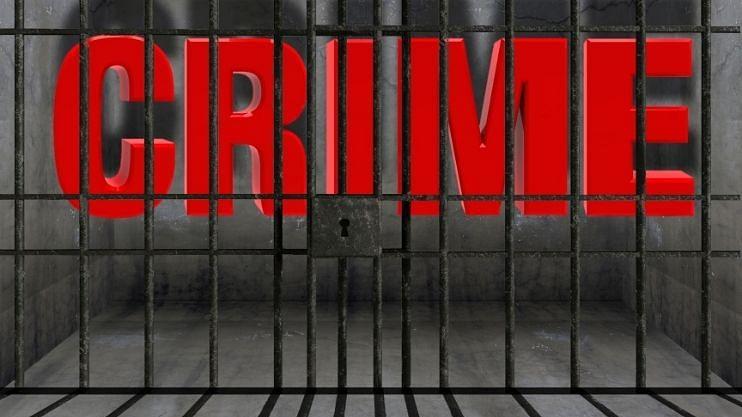 Goa Murder Case: तरूणीच्या वडिलांच्या पोलिस स्टेशनला फेऱ्या