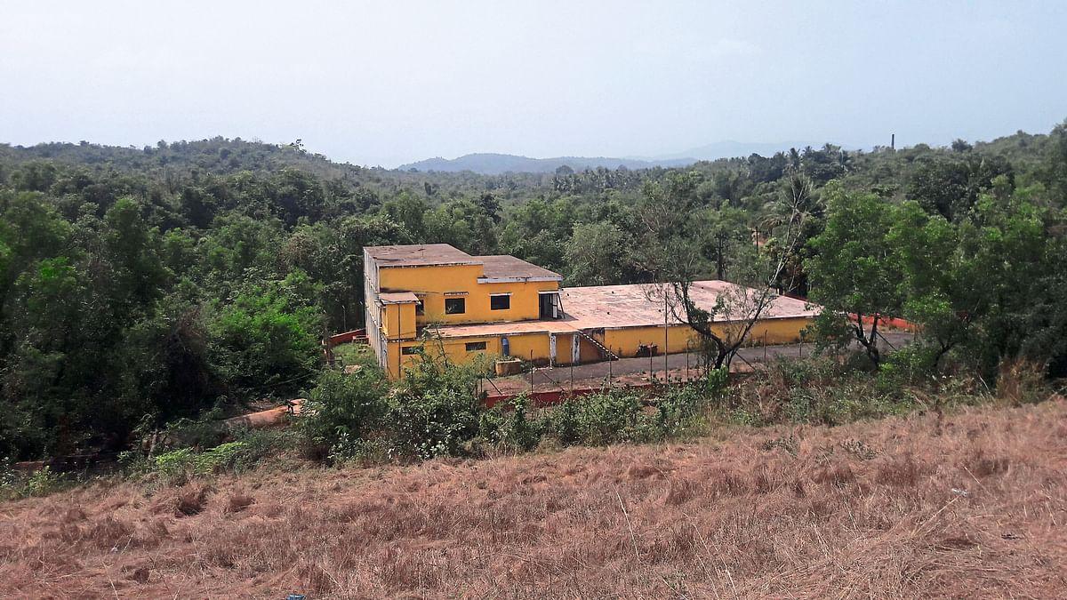 Goa : ग्रामीण भागात हव्यात साधनसुविधा