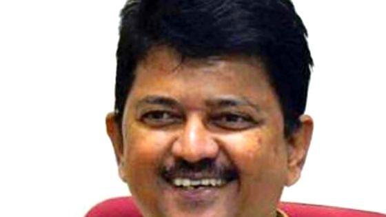 Goa: फुकट पाणी देण्याऐवजी नोकऱ्या द्या - एल्विस गोम्स