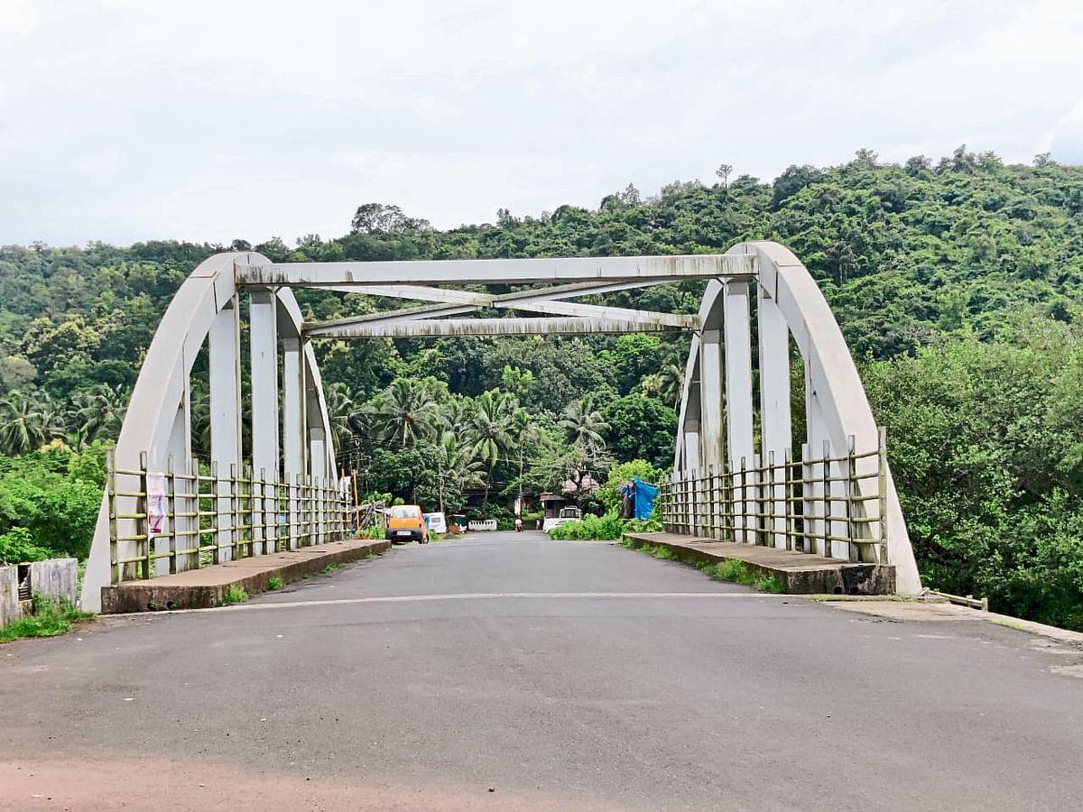 Goa : विकासाभिमुख मतदारसंघ, तरीही समस्या