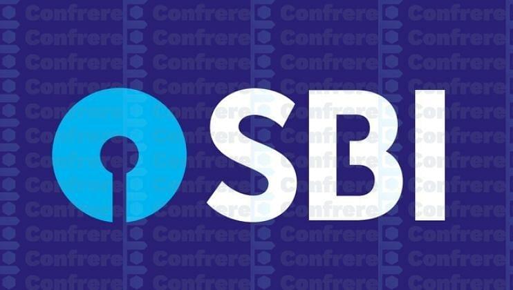 SBI मध्ये खाते आहे? मग 30 सप्टेंबर पर्यंत करा हे काम; नाहीतर...