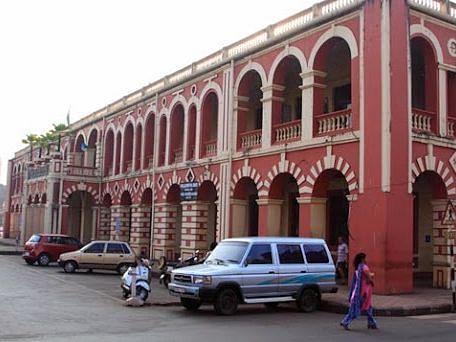 Goa: मडगावचे माजी नगरसेवक अडचणीत