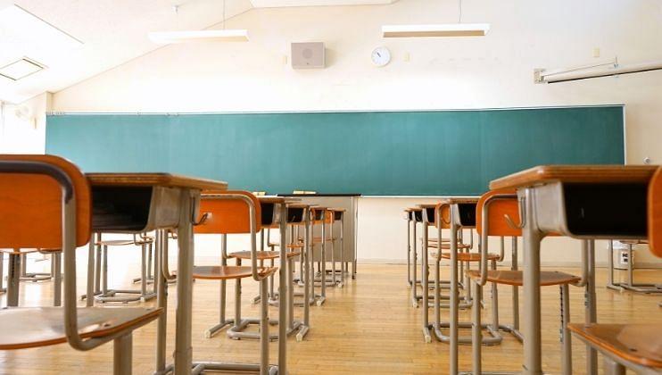 दिल्लीत शाळा,महाविद्यालयांसाठी मार्गदर्शक तत्त्वे जारी