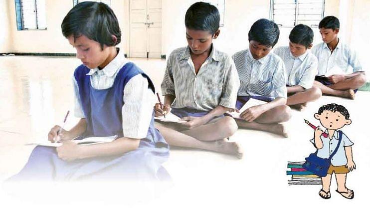 Goa: गणेश चतुर्थीनंतर वाजणार शाळेची घंटा!