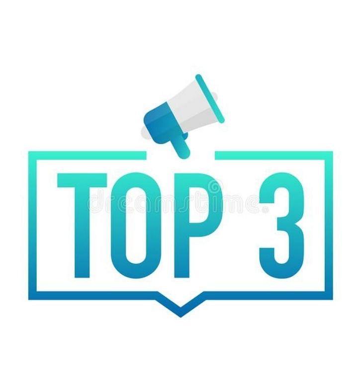 वाचा गोव्यातील टॉप ३ बातम्या