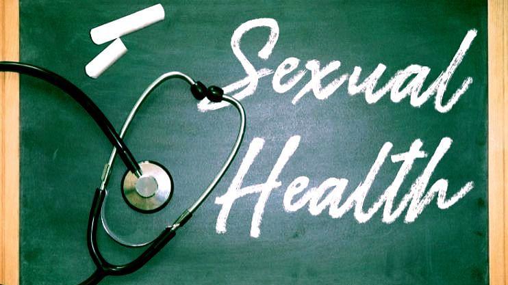 World Sexual Health Day: डिजिटल जगातील लैंगिक आरोग्य