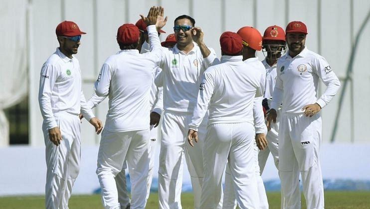 Afghanistan क्रिकेटचे भवितव्य धोक्यात, तालिबानकडून महिला संघाला बंदी