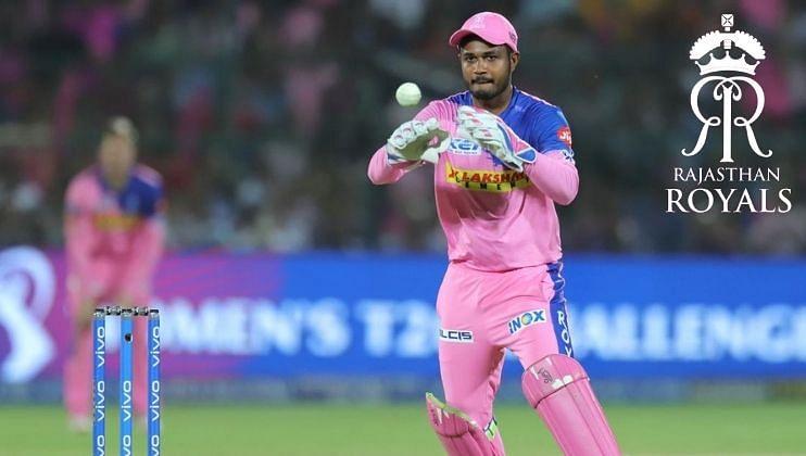 IPL 2021: स्टार खेळाडूंच्या अनुपस्थितीत राजस्थान समोर 'रॉयल्स चॅलेंज'