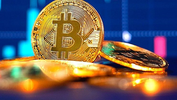 जगभरात वाढतेय 'Cryptocurrency' ची लोकप्रियता; की TRP स्टंट?
