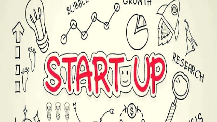 Startup साठी स्वित्झर्लंड बनतयं भारतीयांच्या आकर्षणाचे केंद्र