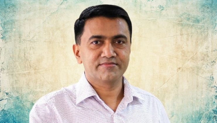 Goa: मंत्रीमंडळाच्या 'या' निर्णयाविरोधात 'गोएंचो एकवॉट' संघटनेचा निषेध