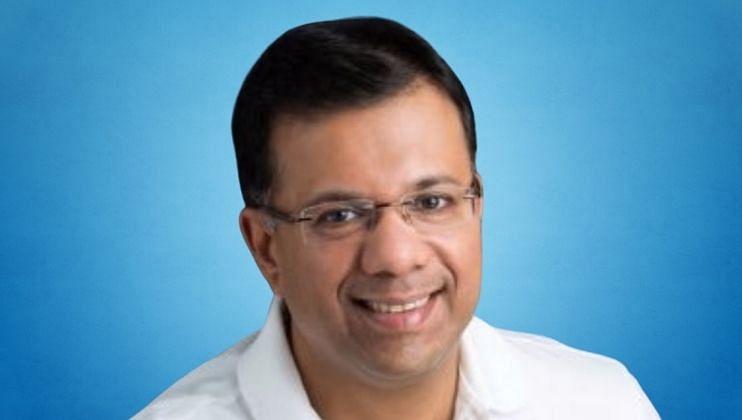 Goa: रायबंदर येथे आरोग्य केंद्रासाठी प्रक्रिया सुरु