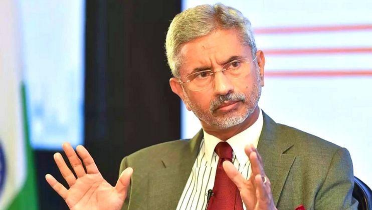 भारत ईयू सोबत वाढवणार व्यापार, रोमानियाला होणार फायदा: परराष्ट्र मंत्री