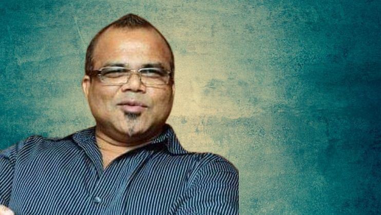 Goa Politics: माजी पर्यटन मंत्र्यांनी केली रंग दाखवायला सुरवात