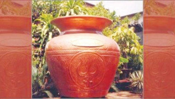 Ganesh Chaturthi 2021: Learn the history of 'Vinayak Chavathi'