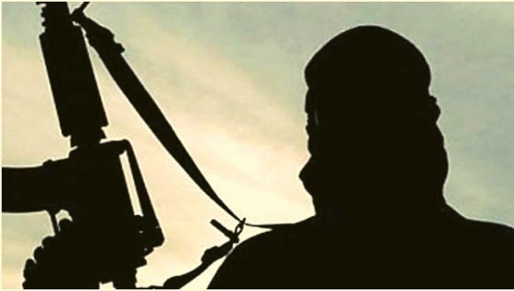 भारतात दहशतवादी संघटनेच्या हल्ल्याची शक्यता; गुप्तचर संस्थांनी हाय अलर्ट केला जारी