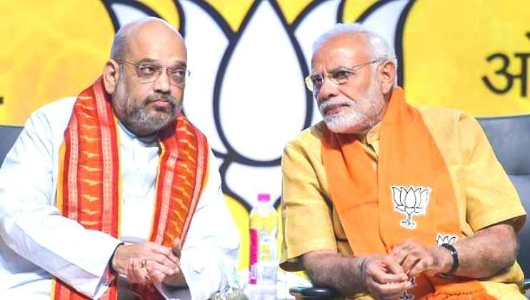 Gujarat चे मुख्यमंत्री बदलले, मग आता पुढे काय?