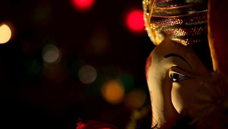 Ganesh Chaturthi 2021: जाणून घ्या 'विनायक चवथीचा' इतिहास, महत्त्व आणि विधी