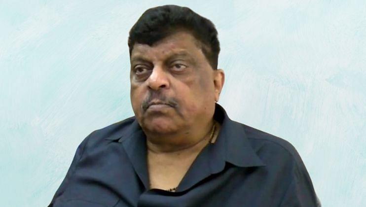 Goa Election: राष्ट्रवादी काँग्रेसला आठ जागांची अपेक्षा