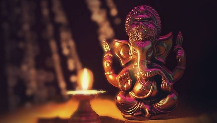 Goa Ganesh Festival: वैशिष्ट्यपूर्ण गोमंतकीय 'चवथ'